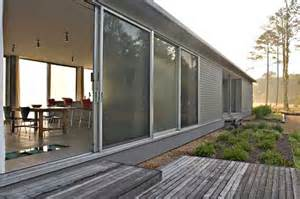 glass sliding doors exterior exterior sliding glass door marceladick