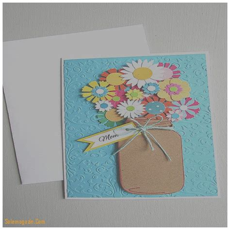 Easy Handmade Greeting Card Designs - greeting cards best of easy greeting cards easy