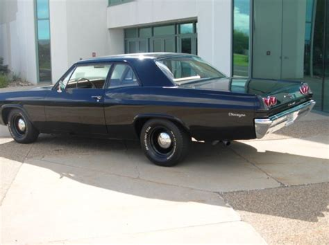 1965 chevrolet biscayne for sale photos technical
