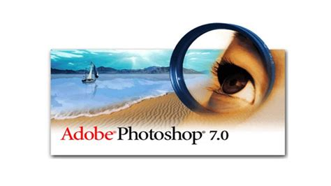 computer knowledge free adobe photoshop 7 0 full version adobe photoshop 7 0 crack free download full setup a2zcrack