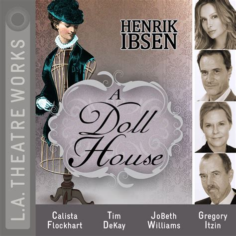 a doll house online a doll house drama online