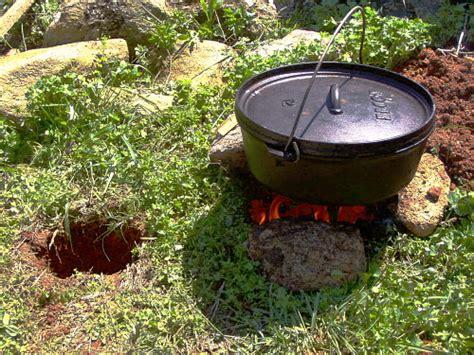 Dakota Fire Holes Nomadic Dreaming Dakota Firepit