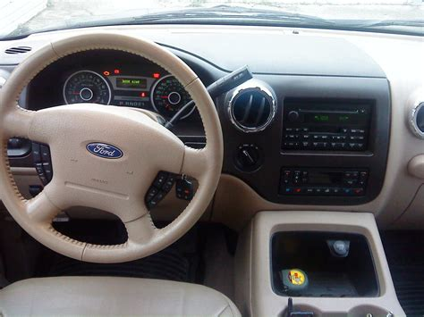 2005 Ford Expedition For Sale by 2005 Ford Expedition For Sale 5400cc Gasoline