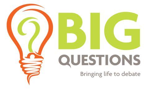 Recent Debate Topics For Mba Students by Big Questions Debate National Speech Debate Association