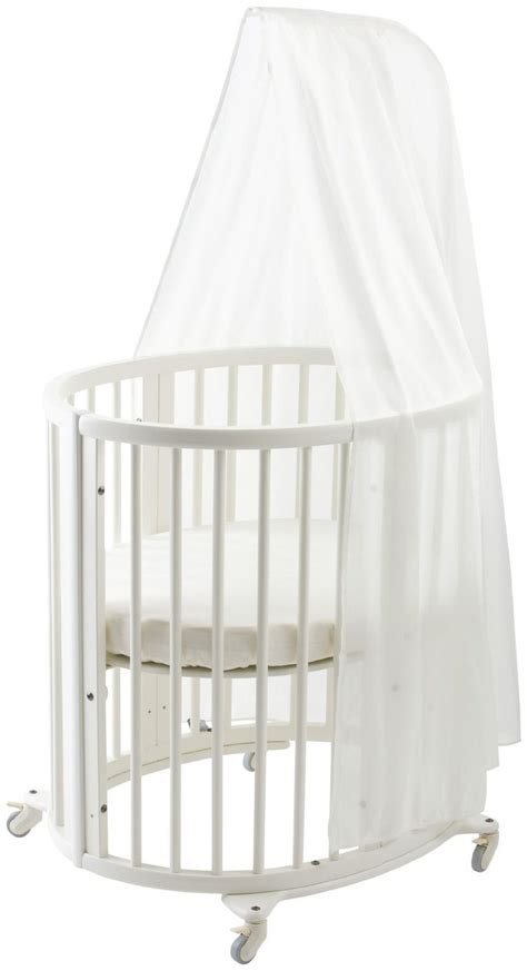circular crib bedding circular crib deposit crib bedding baby pink and