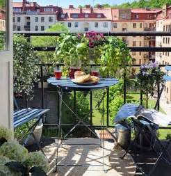 Small Apartment Balcony Garden Ideas 30 Inspiring Small Balcony Garden Ideas Amazing Diy Interior Home Design