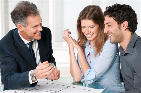 new home brokers ltd serving new home buyers in lubbock using a mortgage broker lawyer chicago real estate