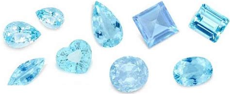 what is march birthstone color march birthstone color birthstone color list