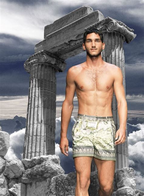 adonis in mythology adonis was mythology photo galleries and mythology on