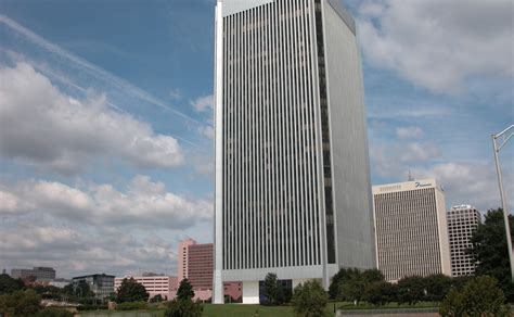 federal reserve richmond people atlanta and richmond federal reserve banks fill