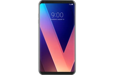 leave us a review lg auto body silver spring md lg v30 smartphone in silver for t mobile h932 cinema