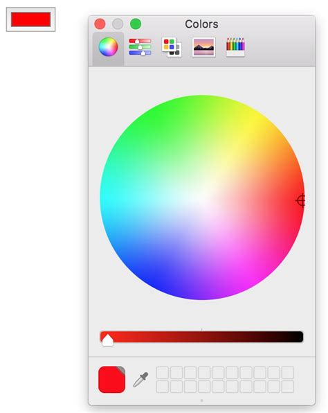 input type color html mdn