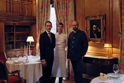 les grands classiques de la cuisine fran軋ise o 249 savourer les grands classiques de la cuisine fran 231 aise