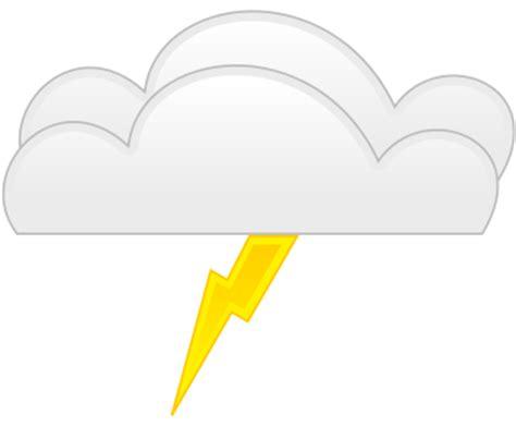 storm cloud clipart clipartion.com
