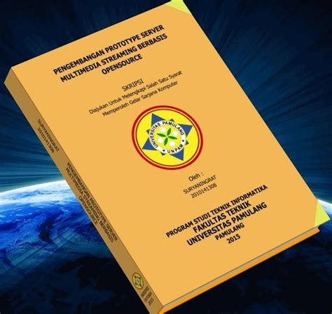Modul Ut Manajemen manajemen bisnis modul kuliah newhairstylesformen2014
