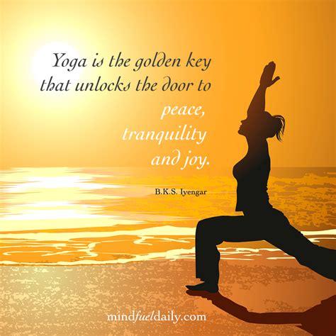 11 Elegant Yoga Quotes On Balance Wallpaper Site
