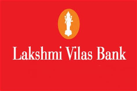 lakshmi vilash bank lakshmi vilas bank ayothiapattinam ifsc code salem tn
