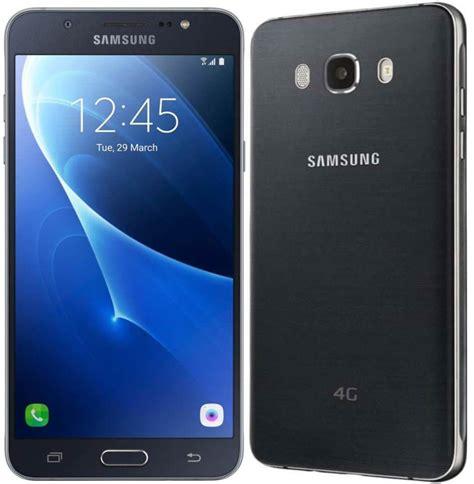 samsung galaxy j7 2016 dual 4g 5 5p 13 5mp 16 2gb negro 4 299 00 en mercado libre