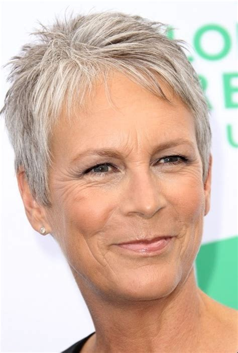 short hairstyles for women over 50 16 pretty hairstyles for short hairstyles for fine hair women over 50 hairstyles