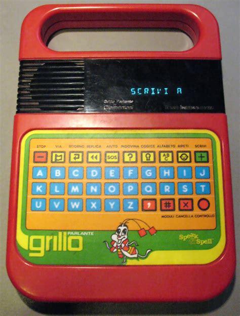et telefono casa tablet per bambini da regalare a natale chicco e