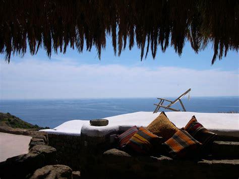 tipiche di pantelleria pantelleria spiagge e dammusi viaggi e vacanze