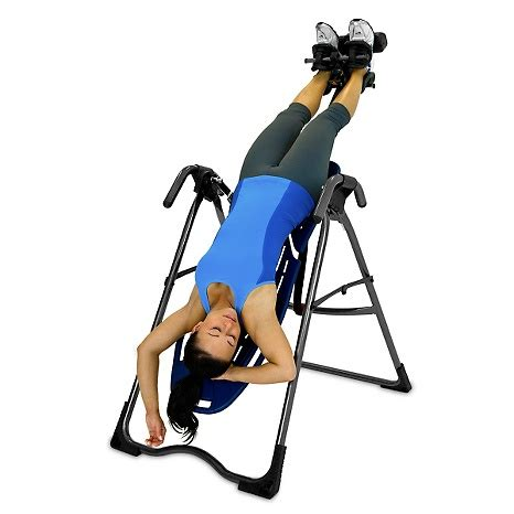 What Does An Inversion Table Do by Lumbar Herniated Disc Leg Cring Up Anyone Experience