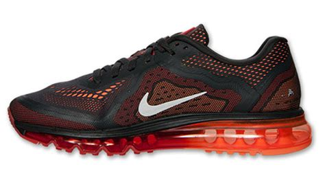 most cushioned running shoe 6