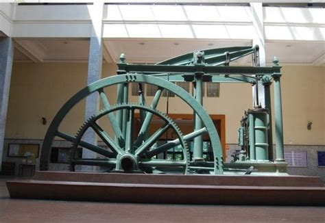 quien invento el barco a vapor 191 qui 233 n invent 243 la m 225 quina de vapor y en qu 233 a 241 o
