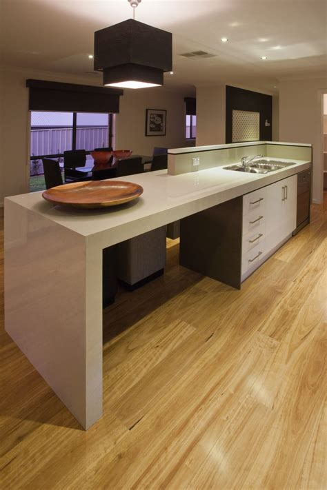 Modern Kitchen Stunning Kitchen Island Wth Seating And Kitchen Island With Sink And Seating