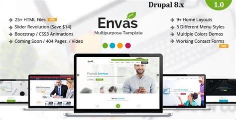 Business Drupal 8 Themes Free Premium Templates Free Drupal 8 Templates