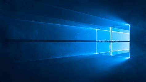 Download Windows 10 Official Hero Wallpaper And Login | download windows 10 official quot hero quot wallpaper and login