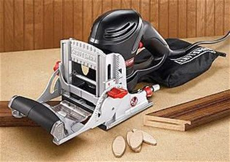 Blog Giveaway Tool - 17 best images about toolsday giveaway on pinterest gardens chain saw and craftsman