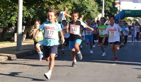 imagenes navideñas niños gallery for gt ni 195 177 os corriendo