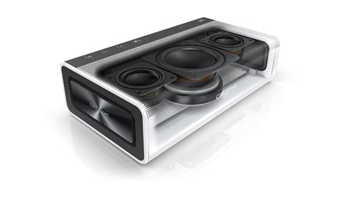 creative driver creative outs drivers for its newly released sound blaster