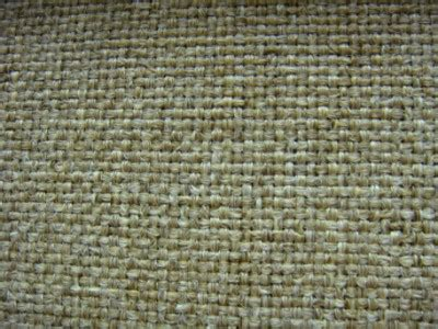 genco upholstery genco upholstery supplies duramax brown haze 54 quot per yard