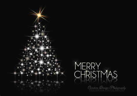 white christmas white yellow glow gold sparkle merry christmas holiday christmas