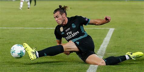Sepatu Bola Gareth Bale mourinho masih ngotot inginkan bale bola net