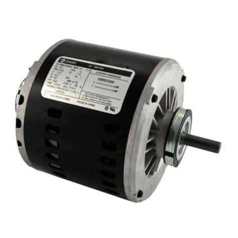 25 hp hvac motors hvac parts accessories the home