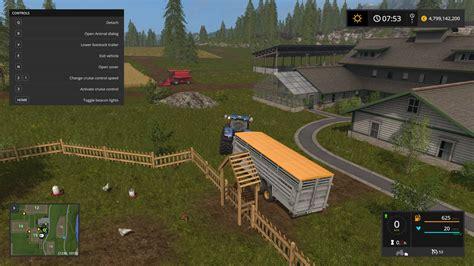 Chicken Ls by Buyable Chickens Fs 2017 Farming Simulator 2017 Mod Ls