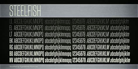 dafont rockwell top 87 fonts a designer should download
