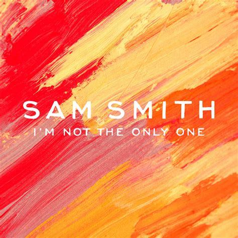 Sam Smith I M Not The Only One Guitar Tutorial Youtube | sam smith i m not the only one lyrics genius lyrics