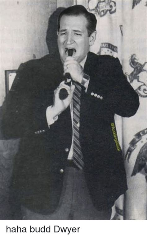 pennsylvania state treasurer r budd dwyer shortly after committing in front of asnaptznorror r budd dwyer a pa state treasurer was convicted of serious corruption charges