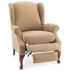 wing chair slipcover pattern chairs slate colored great wing chair recliner design