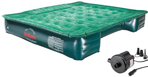 air mattress for truck bed truck bed air mattress ford f 150 blog