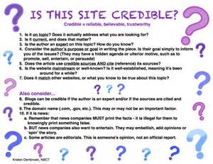 List Of Reliable Sources For Research Papers by How To Find Evidence Mr Blair S Resource Page