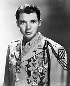 Sgt Audie Murphy Bio Audie Murphy Archives This Day In Aviation