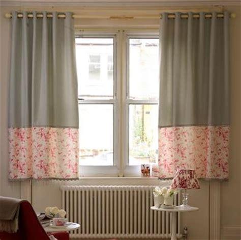 Tirai Benang Pintu Jendela Dekorasi gorden production