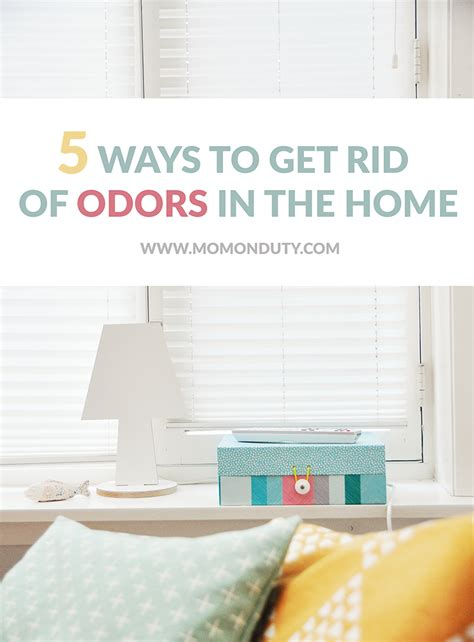 how to get rid of house odors top 28 get rid of odors in house how to get rid of