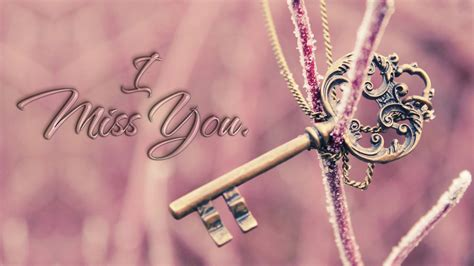 images of love keys 1080p love key i miss you hd