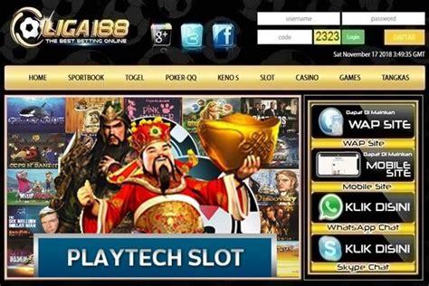 situs agen slot  game indonesia liga slotgameindonesia agenslot gameslotindonesia